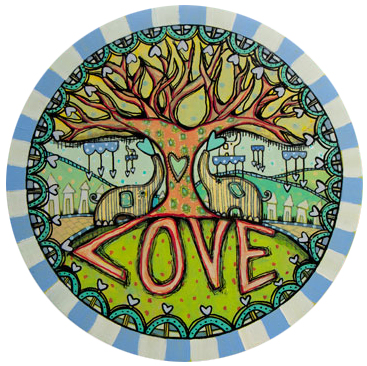 Eley Love