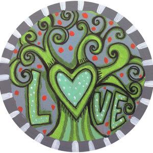 Fiver Love